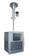 Hệ thống giám sát và phân tích chất lượng không khí ONLINE