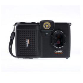 Máy chụp ảnh phòng nổ (5 Megapixels)