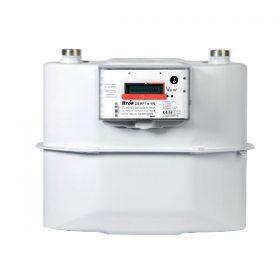 Lưu lượng kế đo Gas kiểu màng dòng ACD