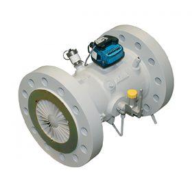 Lưu lượng kế đo Gas kiểu cơ dòng Fluxi 2000/TZ
