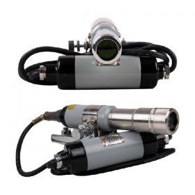 Máy định hướng laser YHJ-800