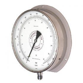 Đồng hồ áp suất chính xác 0.25%