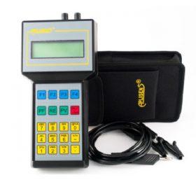 Bộ chuẩn tín hiệu HART, Model KAP-03