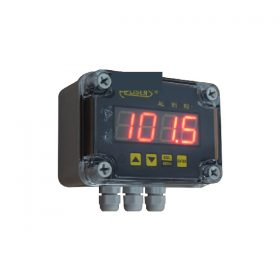 Bộ điều khiển hiển thị nhiệt độ PMS-620