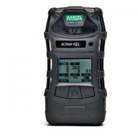 Máy đo khí đa năng Altair 5X