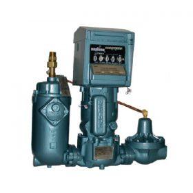 Lưu lượng kế đo Gas lỏng TYPE 4D
