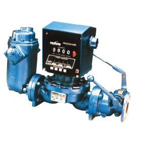 Lưu lượng xăng dầu  Type MP