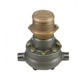 Lưu lượng kế đo chất lỏng có độ nhớt cao TSHP062