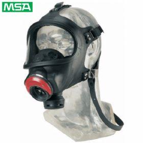 Mặt nạ máy trợ thở SCBA 3S-PS-MaXX