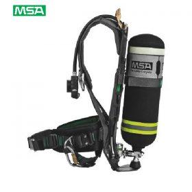 Thiết bị hỗ trợ thở MSA AirMaXX