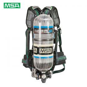 Thiết bị hỗ trợ thở MSA AirXpress One