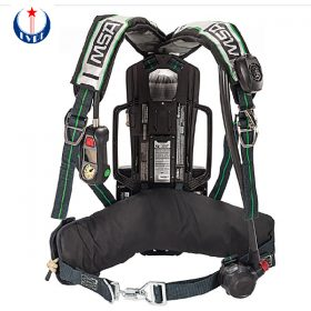 Đai cứu hộ MSA G1 Rescue Belt II