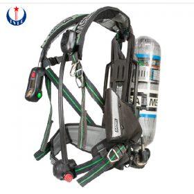 Thiết bị hỗ trợ thở MSA G1 5500 SCBA