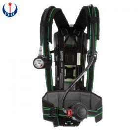 Thiết bị hỗ trợ thở MSA G1 Industrial SCBA