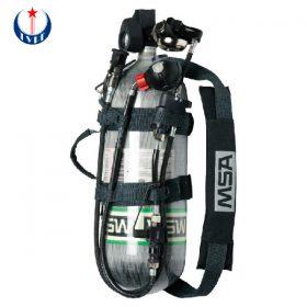 Hệ thống hỗ trợ thở MSA RIT