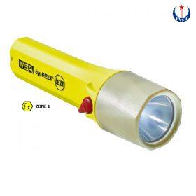 Đèn pin phòng nổ XP LED