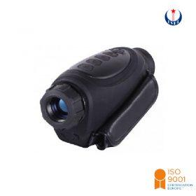 Camera phát hiện nhiệt UMTI