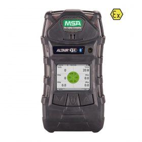 Máy đo nồng độ hơi Benzen ALTAIR 5XPID