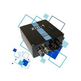 Bộ nguồn an toàn tia lửa ZIB-1