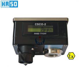 Đầu đo khí CO mã hiệu CSCO-2