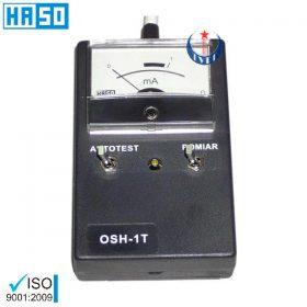 Máy kiểm tra máy đo điện trở OSH-1T