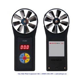 Máy đo gió điện tử CFJD25