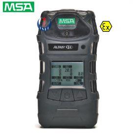 Máy đo khí đa năng Altair 5XM (5 khí)