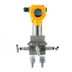 Đo chênh áp cho dải áp thấp APRE-2000G