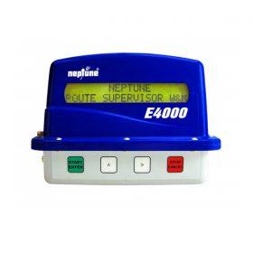 Bộ hiển thị lưu lượng E4000