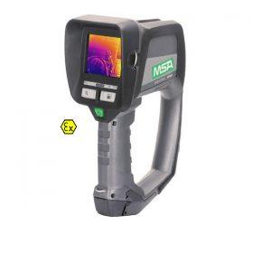 Camera ảnh nhiệt phòng nổ Evolution 600