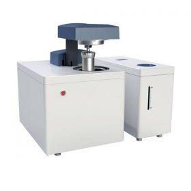 Máy xác định nhiệt lượng SDAC6000