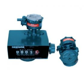 Bộ phát xung lưu lượng kế xăng dầu VR7697