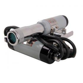 Máy định hướng laser YBJ-600