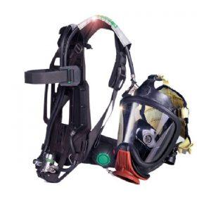 Thiết bị hỗ trợ thở AirGo SCBA