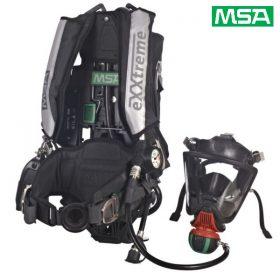 Thiết bị hỗ trợ thở MSA eXXtreme