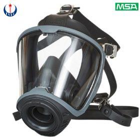 Mặt nạ máy trợ thở SCBA G1 Facepiece