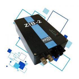 Bộ nguồn an toàn tia lửa ZIB-2