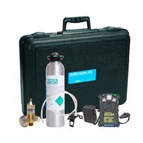 Bộ hiệu chuẩn máy đo khí R Calibration Kit