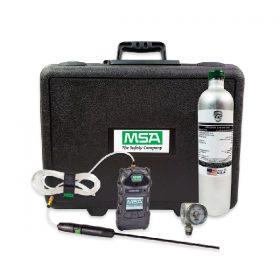 Bộ hiệu chuẩn máy đo khí RP Calibration Kit