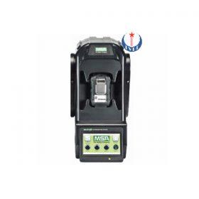 Bộ hiệu chuẩn tự động máy đo khí AltairPro