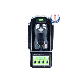 Bộ hiệu chuẩn tự động máy đo khí Altair5X