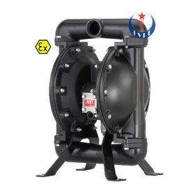 Bơm hút vét xăng dầu 666170-344-C (340.7LPM)