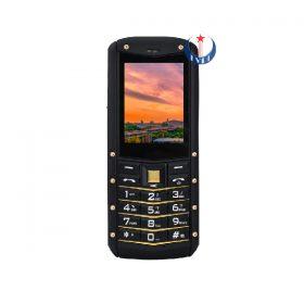 Điện thoại di động phòng nổ Exmp1405