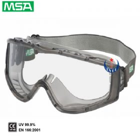 Kính chống hóa chất MSA FlexiChem