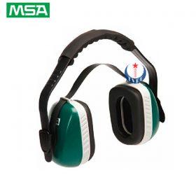Chụp tai chống ồn MSA Economuff