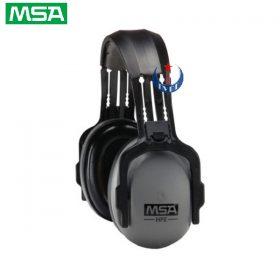 Chụp tai chống ồn MSA SoundControl