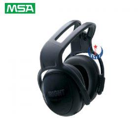 Chụp tai chống ồn MSA left/RIGHT