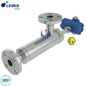 Thiết bị đo hàm lượng nước OCW-5005