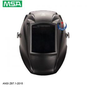 Mặt nạ hàn điện tử MSA X-Mode