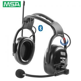 Chụp tai chống ồn điện tử left/RIGHT Wireless
